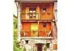 Отель Vista Mont Blanc