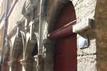 Апартаменты La Loge Du Vieux Lyon