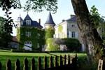 Мини-отель Saint Victor La Grand' Maison