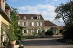 Appart'hôtel Le Clos du May
