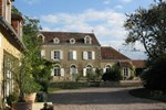 Апартаменты Appart'hôtel Le Clos du May