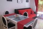 Appartement Palais d'Azur