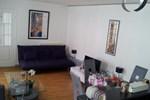 Appartement klimtea