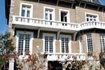 Мини-отель Villa Hortebise