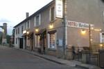 Отель L'auberge du Pont