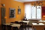 Гостевой дом Les Chambres d'Hôtes de Gabrielle