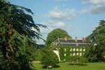 Мини-отель Château du Vau