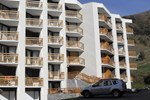 Апартаменты Residence le 3300