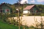 Отель Village-Chalets Le Rû du Pré