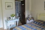 Мини-отель La Pinede