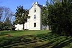 Мини-отель Vivre Nature au Château
