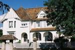 Гостевой дом Villa Stuart