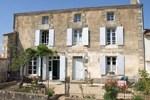 Гостевой дом La Petite Garde