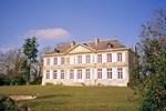 Chateau de Breloux