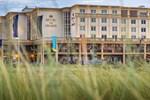 Отель Hotels Van Oranje