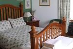 Мини-отель Les Trois Puits