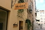 Chicag' Hostel Toulon
