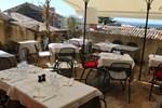 Мини-отель La Petite Hostellerie
