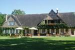 Мини-отель Les Vieux Guays