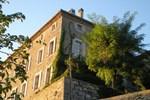 Апартаменты Le Gîte du Domaine d'Audabiac