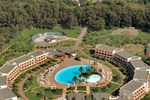 Villaggio Otium Club Resort