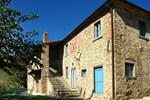 Апартаменты Forte Di Tregognano