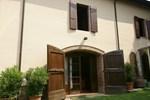 Мини-отель B&B Nel Borgo Scipione