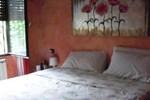 Апартаменты B&B Il Geco