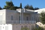 Villa Rosato