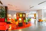 Отель ibis Styles Lyon Sud Vienne