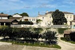 Мини-отель Chambres d'Hôtes de La Batellerie