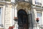 Мини-отель Villa Primerose