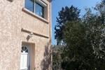 Villa Saint-Antoine