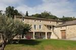 Гостевой дом Coeur de Vignes