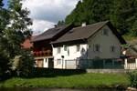 Апартаменты Gite Lavanthur