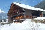 Chalet L'Ours