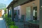 Апартаменты Casa Di Giotta