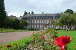 Отель Château De La Houssoye - Gîtes