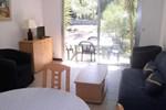 Appartement les Anémones