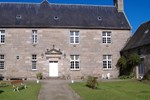Отель Manoir de Pennendreff
