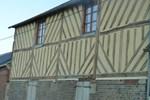 Апартаменты Gite le Haras du Relais