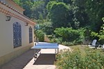 Holiday Home Hameau L´Amiraute