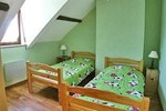 Апартаменты Holiday Home St. Messin Les Chaumettes