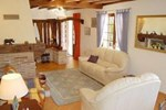 Апартаменты Holiday Home Monclar Camirout, Monclar