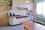 Апартаменты Holiday Home Gouesnac'H Route De L'Odet