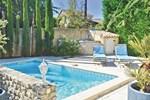 Holiday Home Isle Sur La Sorge Av. Voltaire Garcin