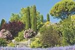 Holiday Home L'Isle Sur La Sorgue Impasse Des Jardins