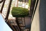 Апартаменты Ferme Typique Alsacienne