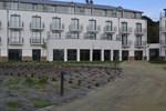 Апартаменты Domaine des Sables Blancs