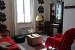 Апартаменты Au Coeur des Chateaux